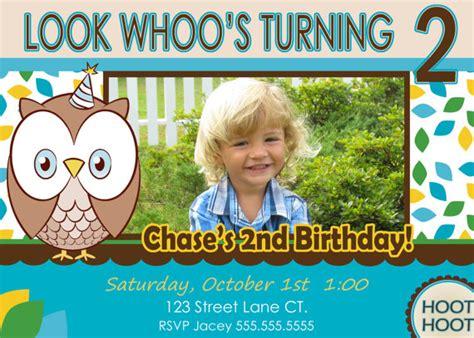 birthday invitation baby boy 2 2 year birthday invitations templates free invitation templates drevio