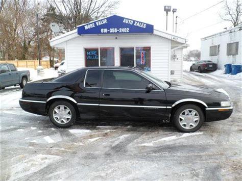 Andel And Flikkema Jeep Grand Rapids Used Car Dealership Used Cars Trucks Autos Post