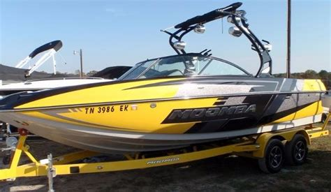 used moomba boats in tennessee moomba boats for sale in tennessee