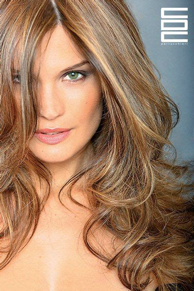 hairdresser loreal lowligh cvolours itly hair fashion color 16 best images about degrade on