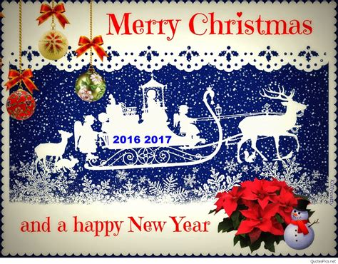 top merry christmas sayings  year  wishes wallpaper