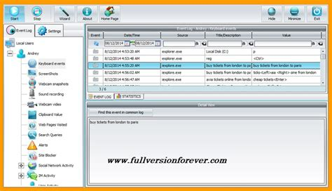 free download keylogger full version blogspot keylogger free download full version android actual