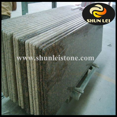 Commercial Bar Tops For Sale Commercial Bar Counter For Sale Buy Bar Countertops For