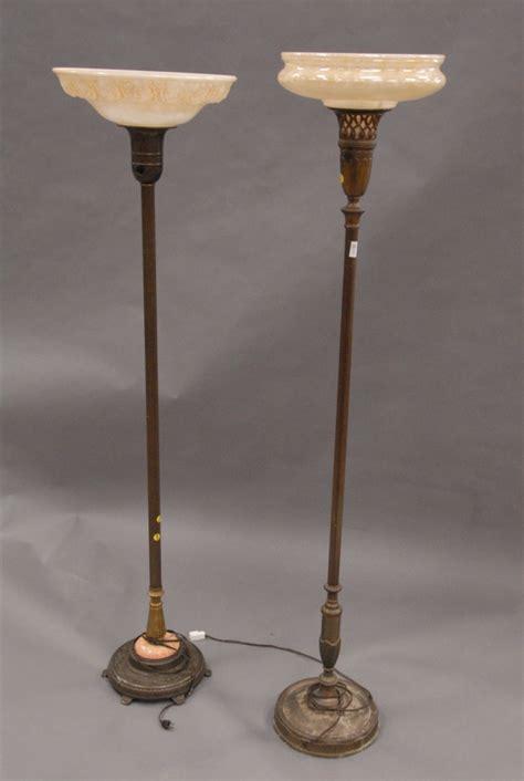 Rewiring A Chandelier Antique Vintage Lamp Lingerie Free Pictures