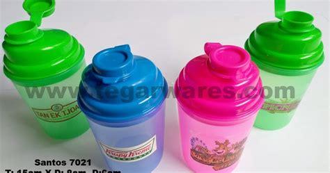 Tumbler Plastik Souvenir Merk Imagi Plast promotional waterbottles tablewares jual gelas minum plastik untuk anak anak untuk hadiah