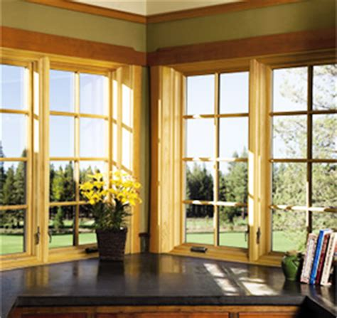 comfort windows and doors reviews pella windows reviews cool pella windows and doors photos