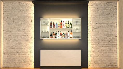 bar unit designs wall bar unit designs home design ideas