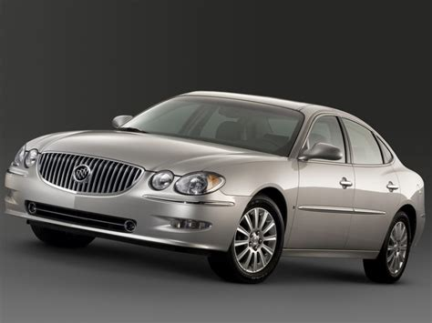 2014 buick cars 2014 buick lacrosse wallpapers 2017 2018 cars pictures