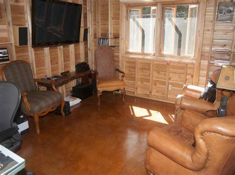 log cabin floors 28 log cabin flooring ideas log log cabin floor