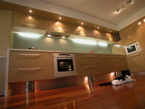 Kitchen Remake Ideas Best Small Galley Kitchen Ideas Home Design Ideas How To Remake Small Galley Kitchen Ideas