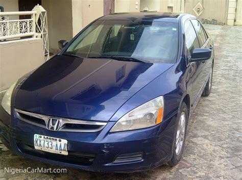 cars for sale in nigeria used cars for sale in nigeria in lagos autos post