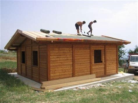 casette prefabbricate in legno per giardino casette in legno abitabili casette per giardino
