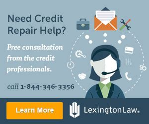 personal loans unsecured personal loan | credit.com