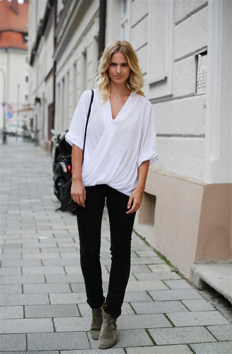 Kurze Hosen Herren 3695 by The White Shirt Mija