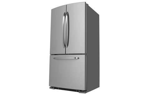 Best Door Refrigerators by Top 3 For Best Door Refrigerator Created