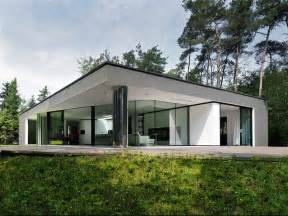 bungalo house modern bungalow house design modern bungalow house plans