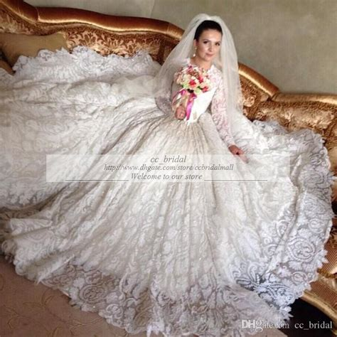 cheap ball gown dresses famous designer 2015 fall wedding