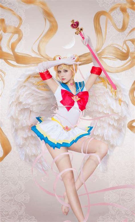 Dress Flow Sailormoon best 25 sailor costumes ideas on sailor