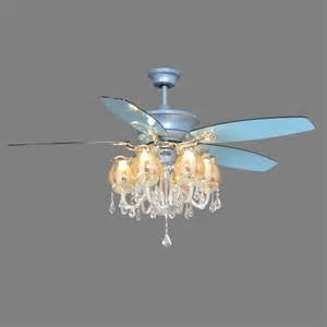 decorative ceiling fan promotion shopping for