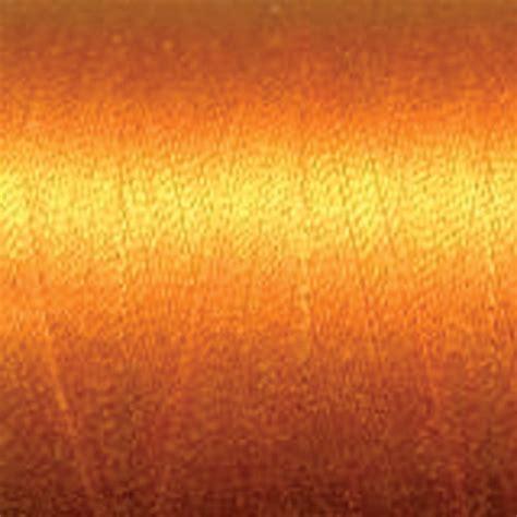 aurifil thread colors aurifil thread color 2330 8057252099315