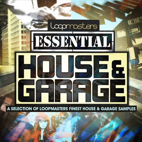 garage house music good music presents essentials house garage 2016 house music albums free