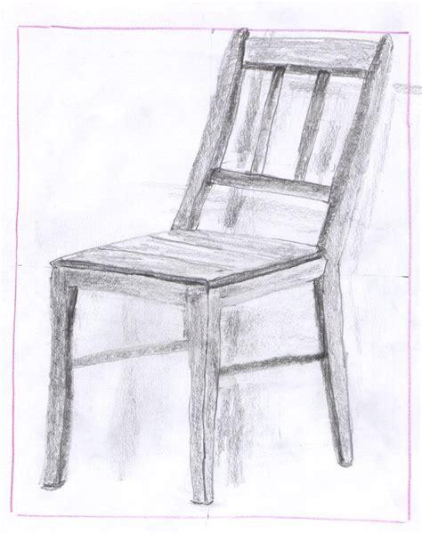 Stuhl Zeichnung by Nauhuri Stuhl Zeichnung Neuesten Design