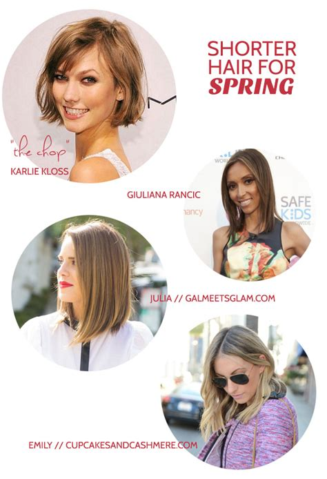 julia rancic bangs style archives page 10 of 12 a girl named pj