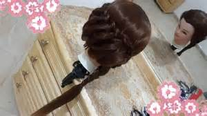 Galerry peinados de diario pelo largo