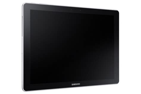 Samsung 12 Inch samsung introduces galaxy book in 10 6 and 12 inch variants
