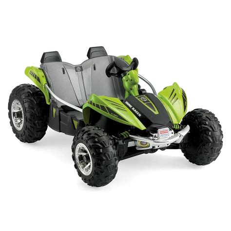power wheels for toodler toys power wheels dune racer