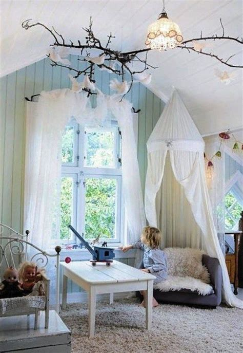 fairytale bedroom 25 best ideas about childrens bedroom on pinterest