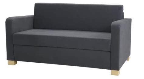 sofa cama ikea thesofa