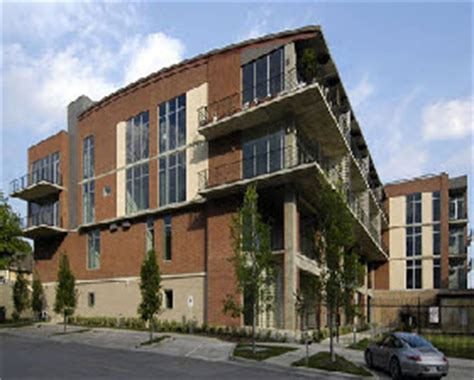 dallas real estate deep ellum lofts ctc texas associates find lofts listed for sale rent in 3030 bryan downtown