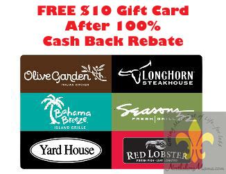 Use Olive Garden Gift Card At Red Lobster - longhorn gift card red lobster gift ftempo