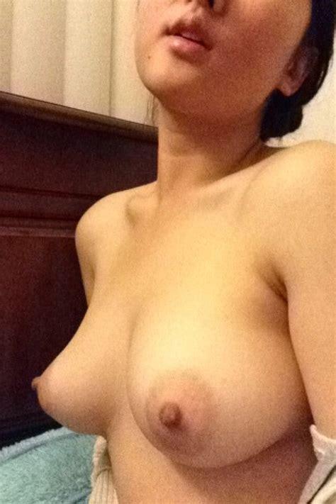 Korean Amateur Nude Self Pics Shesfreaky