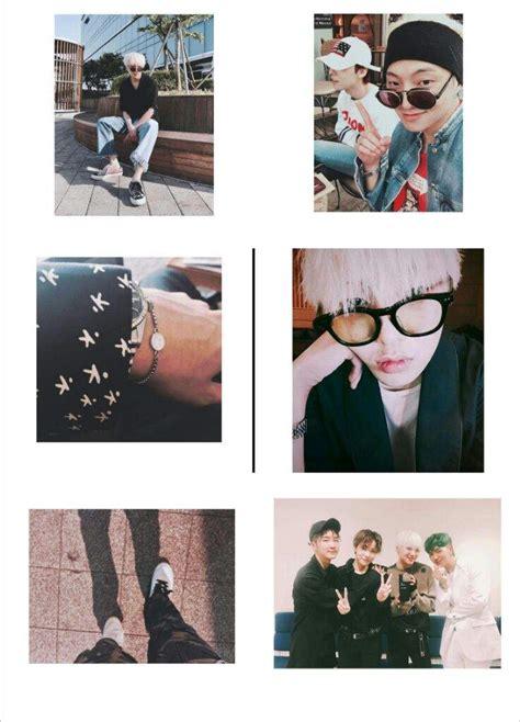 Kpop Instagram Themes | aesthetic kpop instagram accounts k pop amino