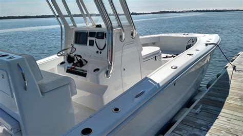 freeman boats price list sold freeman 29 the hull truth boating and