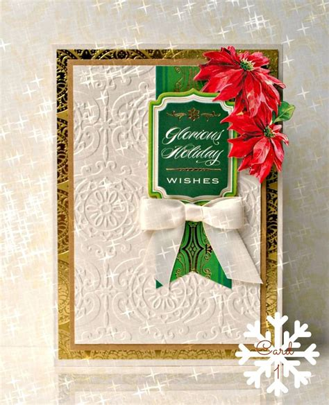 embossing kits card 2794 best ideas about griffin cards on