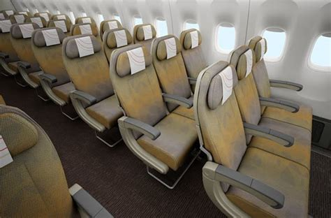 citilink economy class the african aviation tribune kenya first photos of