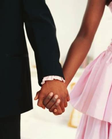 marriage black how should you wait before getting married thyblackman