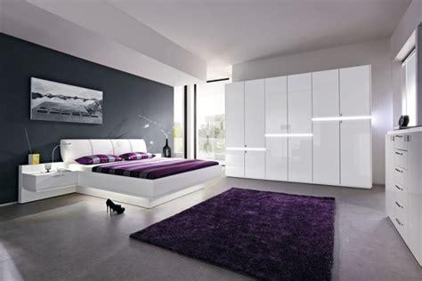 modular bedroom furniture bedroom design decorating ideas 21 futuristic bedroom designs decorating ideas design