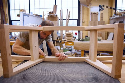 how to design furniture furniture design academics risd