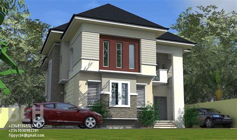 3 bedroom duplex designs architectural designs by blacklakehouse 4 bedroom duplex