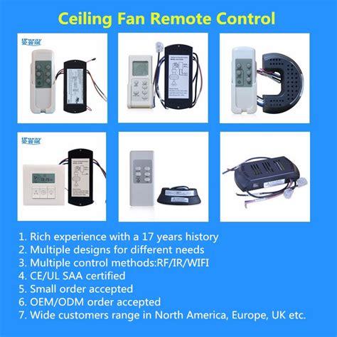 wireless remote switch for fan lights ceiling fan ceiling fan wall switch knob ceiling fan