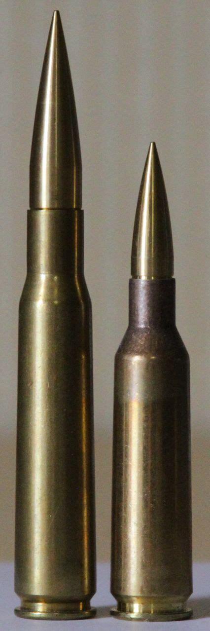 416 Barrett Vs 50 Bmg by The 25 Best Ideas About Barrett 50 Bmg On