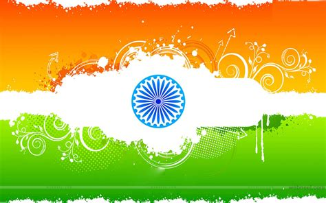 day sms in wallpapers 25 beautiful happy republic day wishes and wallpapers