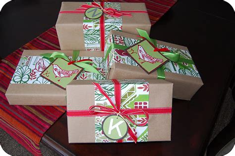 5 simple and cheap christmas wrapping ideas 24 7 moms