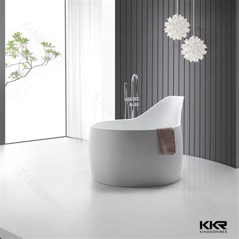 vasche bagno piccole vasche bagno piccole dimensioni duylinh for