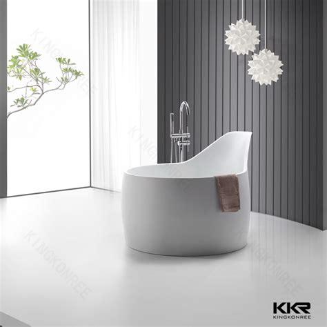 vasche bagno piccole dimensioni vasche bagno piccole dimensioni duylinh for