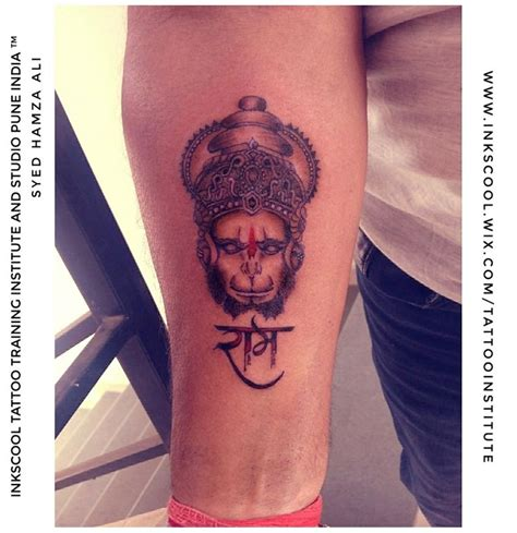 tattoo artist training best 25 hanuman ideas on hanuman jai